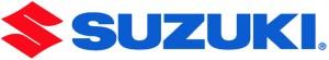 Suzuki WV