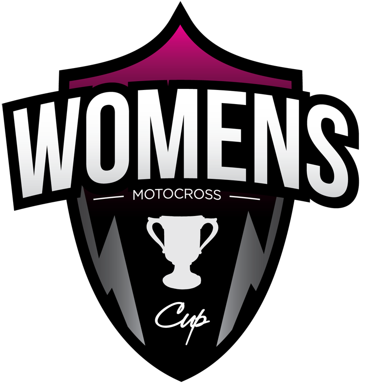 Womens Cup Pink