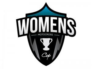 wmxcup-logo